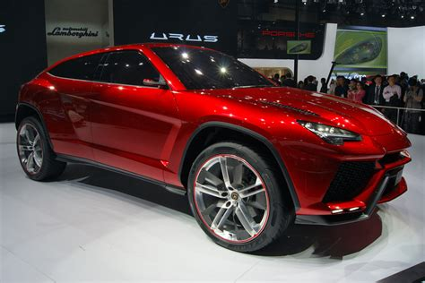 Lamborghini Urus Picture by Lamborghini Urus Pictures And Exclusive Images