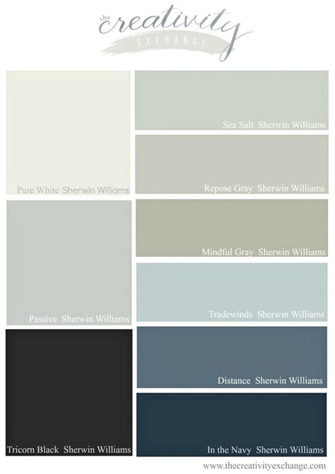 most popular bathroom colors sherwin williams 366 best images about home decor paint on