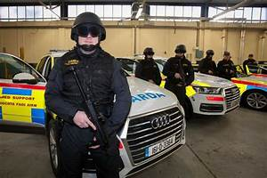 These are the new weapons Gardai are using to wage war on ...