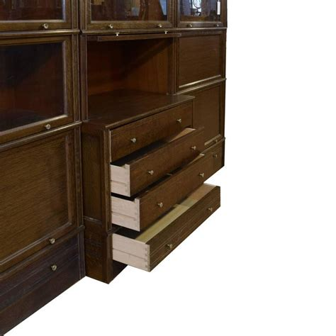cabinet doors for sale book cabinets with doors multi door book cabinet with