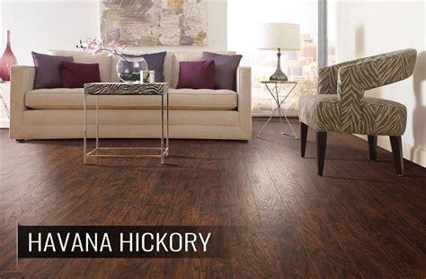2019 Laminate Flooring Trends: 14 Stylish Laminate