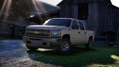 Hays Chevrolet Hays Ks Upcomingcarshqcom