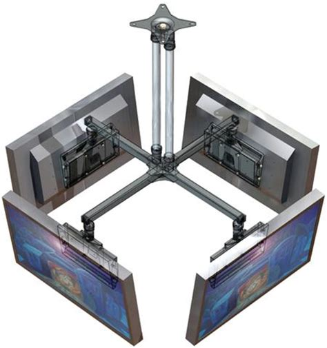 projector mount drop ceiling grid ceiling mount system 171 ceiling systems