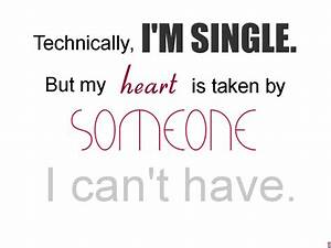 Best 25 heartbroken love quotes for him cute Image   GLAVO ...