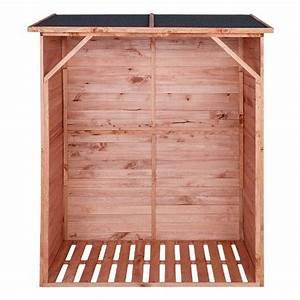 Boxspringbett 1 20 M : die besten 25 brennholz lagern ideen auf pinterest kaminholz lagern brennholz und brennholz ~ Bigdaddyawards.com Haus und Dekorationen