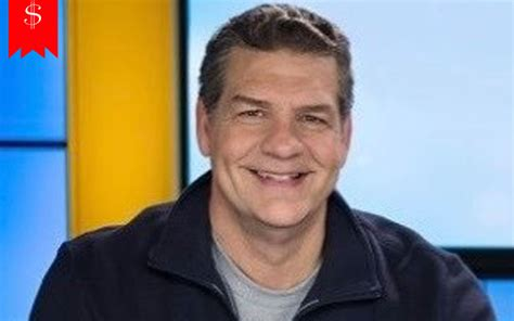 How Much is Mike Golic Jr. net worth? Know about his ...