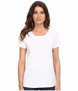 Three Dots, women's t-shirts and tank tops