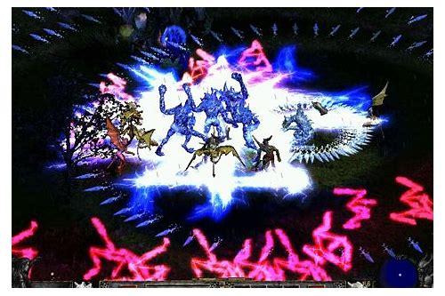 Diablo 2 plugy 10 download :: kettnonrecon