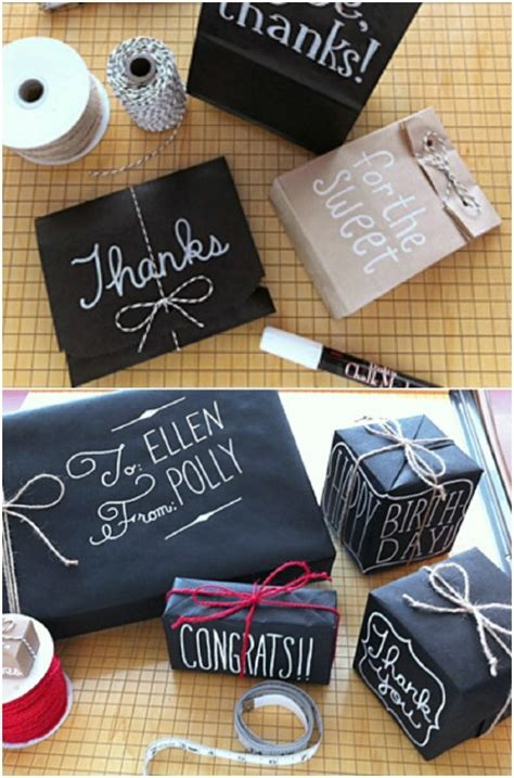 mind blowing diy christmas gifts people