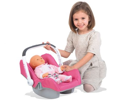 siège bébé confort bébé confort siege bébé confort accessoires de poupées