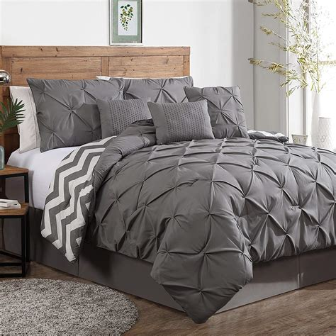 comforter set king king bedding sets ease bedding with style