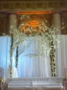 wedding altar decorations altar decorations for outdoor wedding need ideas weddingbee