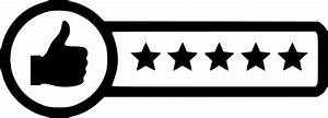 Customer Satisfaction Svg Png Icon Free Download (#453482 ...