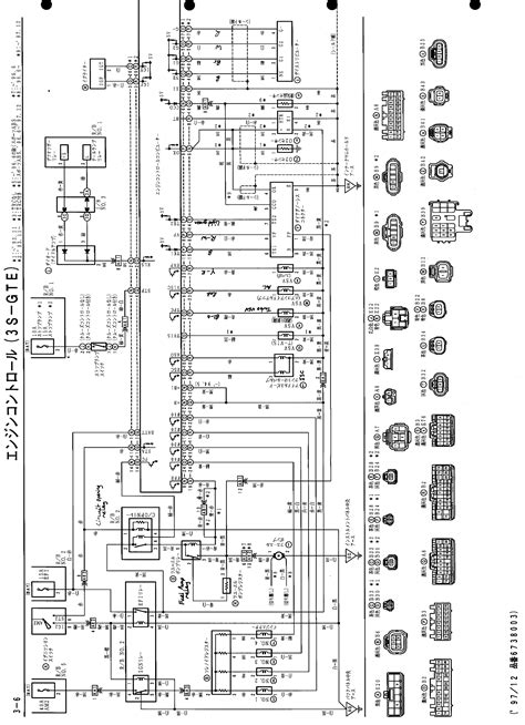 trx electric scooter controller diagram wiring diagram