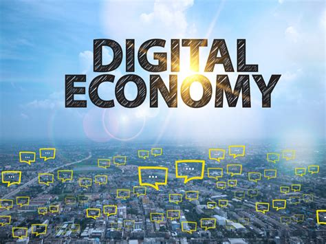 Why Tech Experience Centre will accelerate FG's digital ...