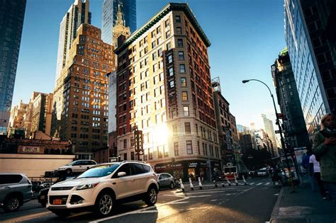 Mercury's new york auto insurance page has information on state driving laws, some interesting empire state facts, easy access to affordable auto insurance quotes in ny, and best of all you can. Best Auto Insurance for New York - Expert Insurance Reviews