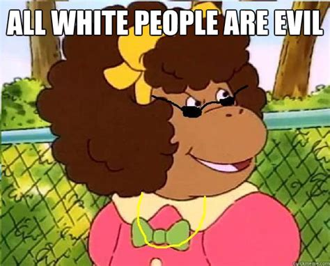 Annoyed Black Girl Meme - angry black woman memes quickmeme