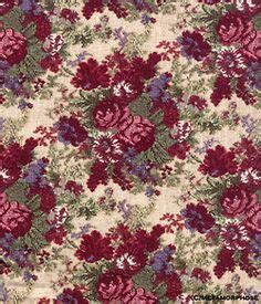 1000 images about patterns on pinterest william morris
