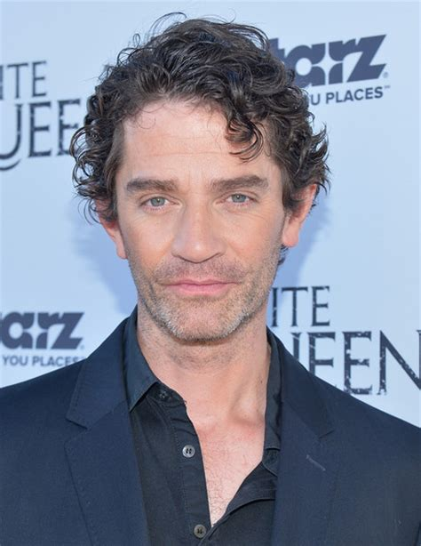 actor james frain james frain pictures the british consulate toasts the