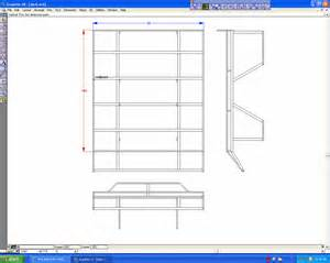 sled deck plans plans diy free turned wooden bench legs woodwork saying