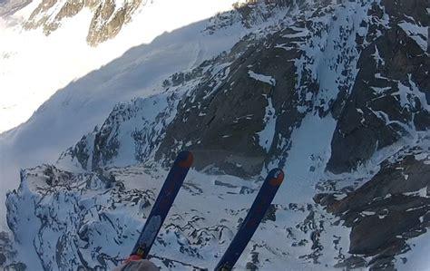 meteociel mont michel speed parapente massif du mont blanc forums de m 233 t 233 ociel