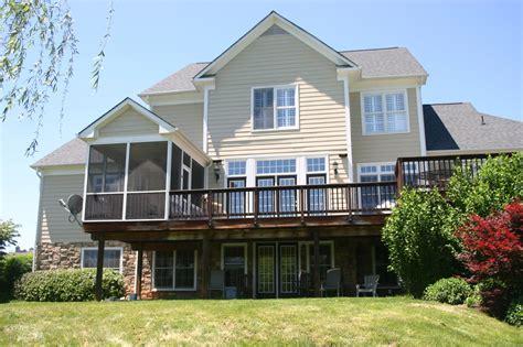 home design exterior home designs modern homes usa front designs exterior