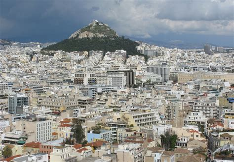 tourism bureau athens travel guide capital of greece travel featured