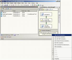 ssis design document template gallery template design ideas With ssis design document template