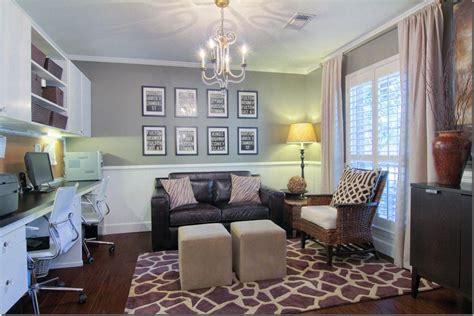 dining room turned   study  put bookshelves