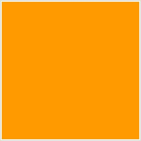 what color is an orange the meaning and symbolism of the word 171 orange color 187