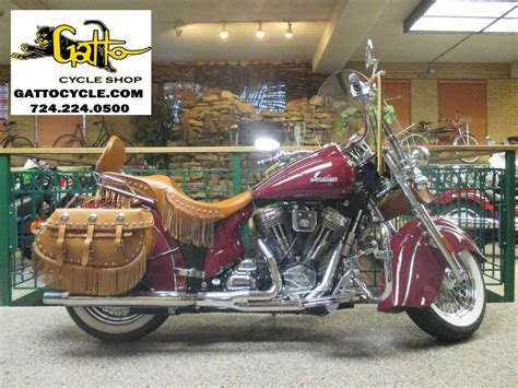 Page 61 New & Used Indian Motorcycles For Sale , New