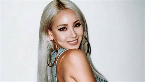 fluker s cl l c k jpopnew s toute l actualit 233 sur la musique asiatique