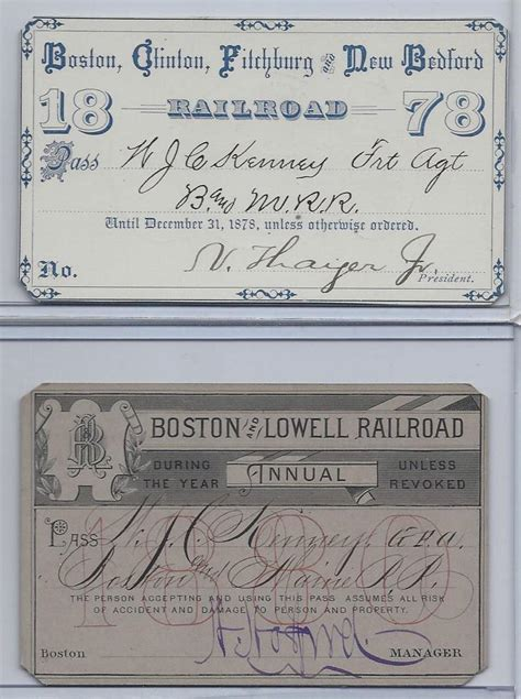 burlington kitchen cabinets railroad antique price guide 1878