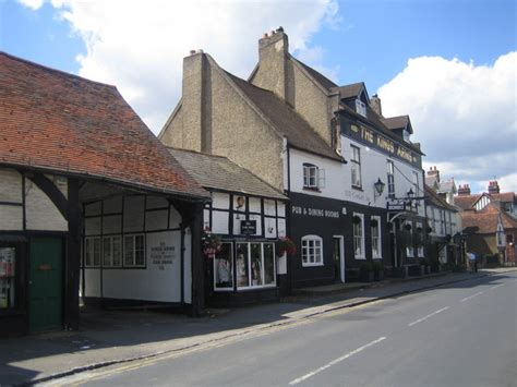 cook ham file cookham the kings arms geograph org uk 490243 jpg wikimedia commons
