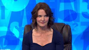 susie dent interview dictionary corner countdown