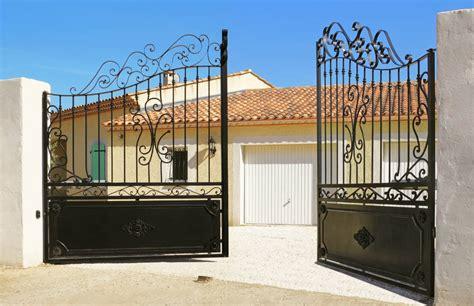 agrandissement cuisine sur terrasse comment construire un garage