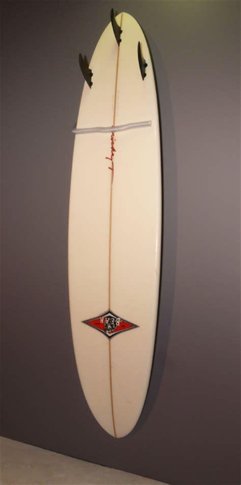 vertical surfboard rack surf wall decals surfboard wall mount surfboard mount