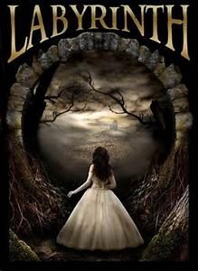 Labyrinth Sarah... Labyrinth Romantic Quotes
