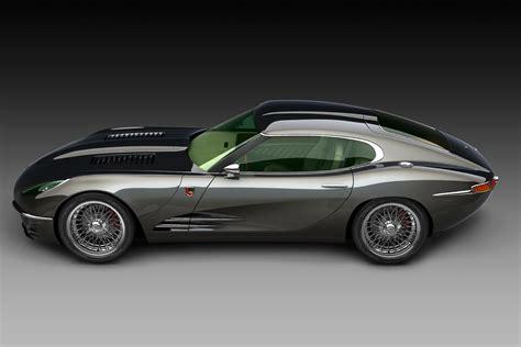 jaguar auto preis lyonheart k preis bilder autobild de