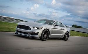 2021 Ford Mustang Shelby Gt 350 Release date | New Cars Zone