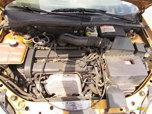 2001 Ford Focus Zts Engine  2001  Free Engine Image For User Manual Download