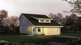 Pictures Cabin Garage Plans by Cabin House Plans With Garage Rustic Cabin Style House