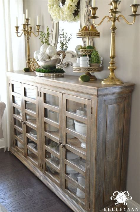 corner dining room buffets sideboards top kitchen hutch