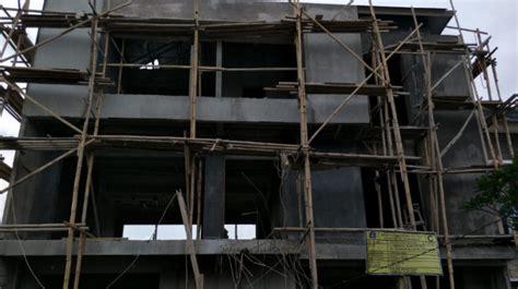 Ini Wujud Rumah Baru Nikita Mirzani Seharga Miliar Viva