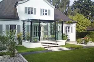Anbau Haus Glas : wintergarten diefenthaler visionen aus glas anbau in 2018 pinterest wintergarten ~ Indierocktalk.com Haus und Dekorationen