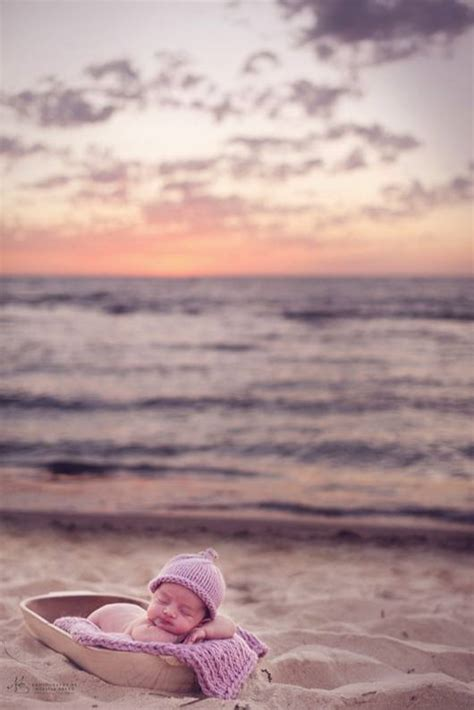 beach babies wallpapers gallery