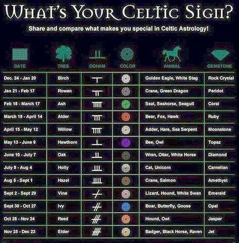 celtic sign whats   pinterest celtic signs
