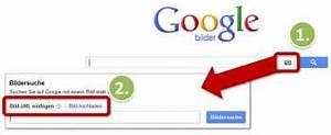 Gleiche Bilder Finden : urheberrecht im internet gleiche regeln online wie offline onlinemarketing praxis ~ Orissabook.com Haus und Dekorationen