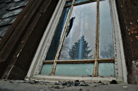 Fensterscheibe Austauschen Kosten  Häuser, Immobilien, Bau