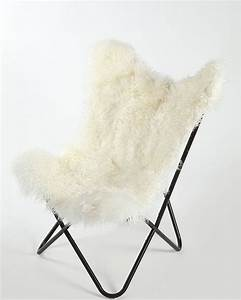 79 Best Furnishings Inventory Wants Images On Pinterest
